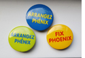 On National Public Service Week, Let's Fix Phoenix Once and For All