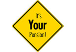 Protecting Your Pension