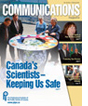 Communications Magazine Vol. 36, No. 2, Spring 2010