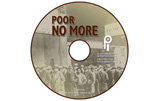 """Poor No More"" Needs Financial Support"