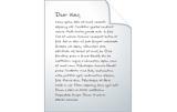 Open Letter to President Corbett