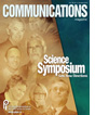 Communications Magazine Vol. 36, No. 3, Summer 2010