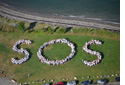 Save our Ocean Science (SOS) at St. Andrews Biological Station