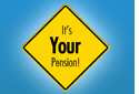 &quot;A Day in the Life&quot; of a Pension and Benefits Officer at PIPSC: John Staric