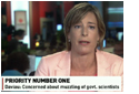 """Worth Watching: """"Civil servants eye federal election,"""" The Exchange, CBC, September 8, 2014"""