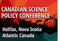 PIPSC Hosts Panel at CSPC 2014 - Communication & Collaboration: Government Science as a Partner for Innovation