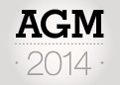 AGM Town Hall: Ask Debi