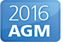 President's Address at the 2016 PIPSC Annual General Meeting