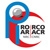 What is the PIPSC NRC RO/RCO group?  (PDF)