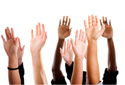 Task Force on Diversity and Inclusion Launches Survey