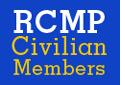 Auditor General's report identifies serious deficiencies in treating RCMP mental health issues